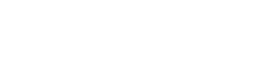 Gold Valley Logo