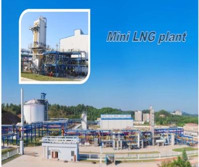 mini-lng-plant