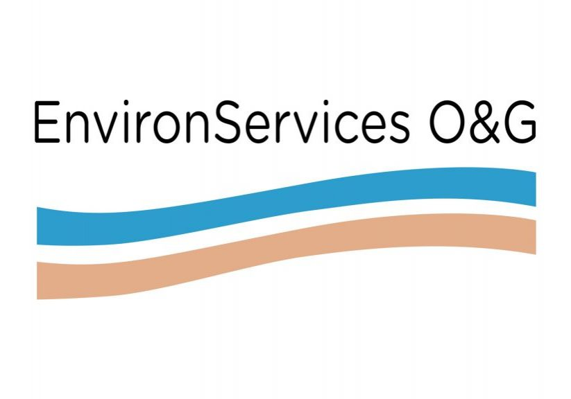 enivron-logo